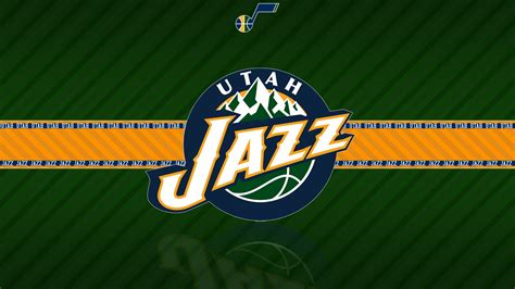 layout jazz definition amazing utah jazz wallpapers full hd pictures