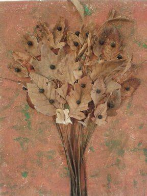 imagenes otoñales hojas m 225 s de 1000 im 225 genes sobre hojas secas en pinterest taza