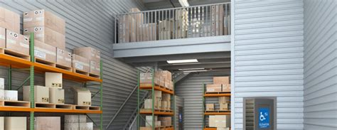 Craigslist Monterey Bay Moving Garage Sales by A New Concept In Business Storage Garage Unlimited Of