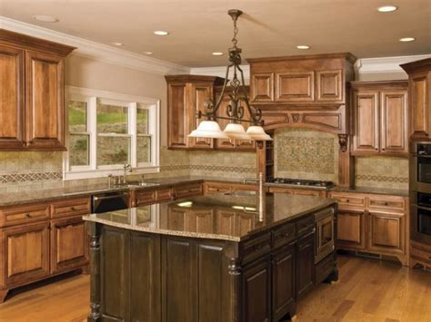 tuscan kitchen islands beautiful tuscan kitchen light fixtures tedx decors
