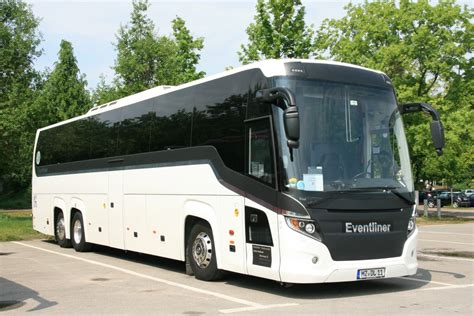 scania higer touring quot eventliner quot speyer 26 04 2014