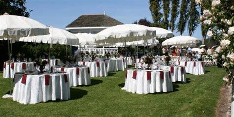 outdoor wedding venues central valley ca 2 garden valley ranch weddings get prices for wedding venues in ca