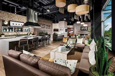new home design center options builders offer design centers las vegas review journal