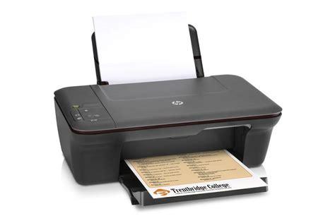 Reset Imprimante Hp Deskjet 1050   cartouche hp deskjet 1050 pour imprimante jet d encre hp