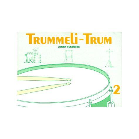 Trum 2 In 1 trummeli trum 2 haninge musik