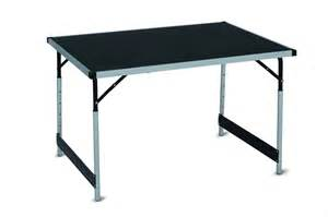 Folding Tables 1m folding table yf 2004 a china folding table 2m goding table
