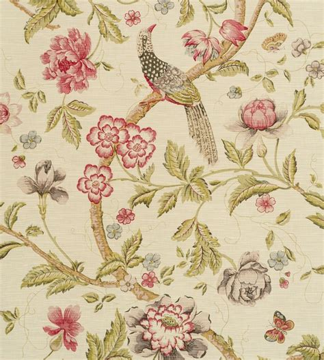 upholstery fabric birds bird fabric upholstery images
