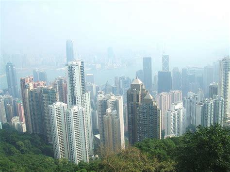 Set Hk Ban hong kong set to ban high polluting vehicles in effort to