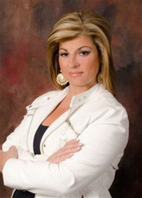kim russo psychic medium psychic medium kim russo love her show the haunting of