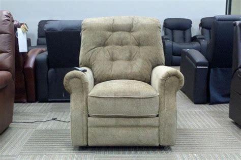 Berkline Lift Chair by Berkline Lift Chairs Berkline 15078 Easy Recliner Chair
