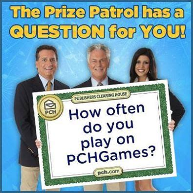 Pch Free Games Com - pin by nettie on my pch favorite s pinterest