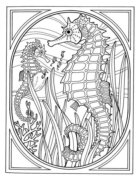 52 Free Printable Advanced Coloring Pages Advanced Skill Advanced Coloring Pages For