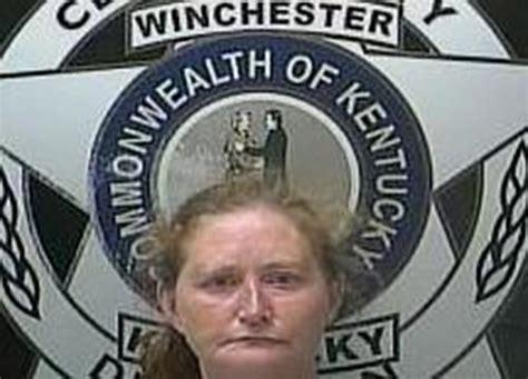 Clark County Ky Court Records Cbell 2017 07 02 18 40 00 Clark County Kentucky Mugshot Arrest