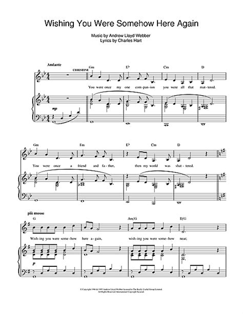 piano tutorial phantom of the opera phantom of the opera piano sheet music somehow here