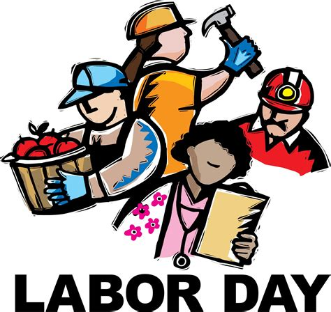 Our Labor Of by Free Labor Day Activities That You Can Add To Your