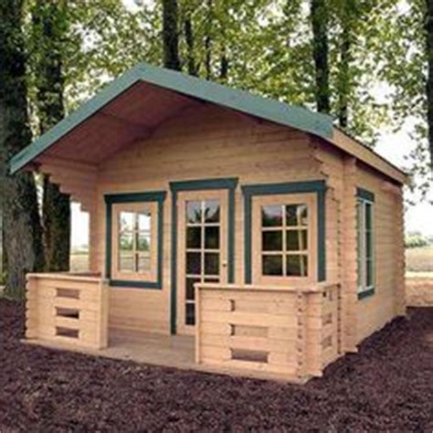 Modular Cottages For Sale by Rent To Own Log Cabins Picture Rent To Own This 14 X 30