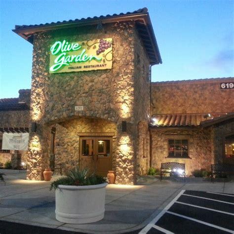 Olive Garden In Las Vegas by Olive Garden Centennial 6191 Centennial Center Blvd