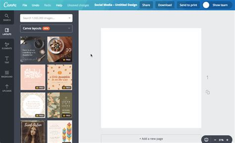 free gdsii layout editor adding and removing photos to your design canva help center