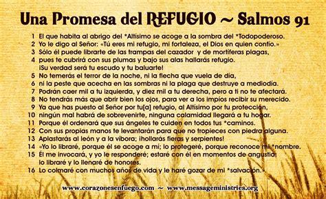 imagenes salmo 35 salmo 91 salmo pinterest faith