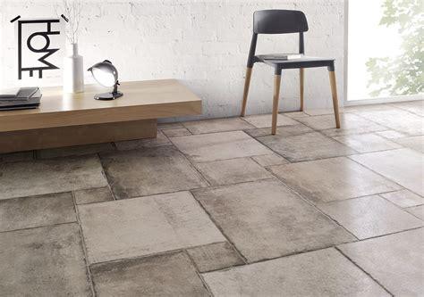 ceramica per pavimenti heritage ceramiche fioranese piastrelle in gres