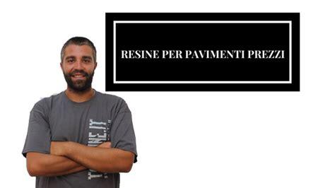 resina per pavimenti prezzo resine per pavimenti prezzi topresine