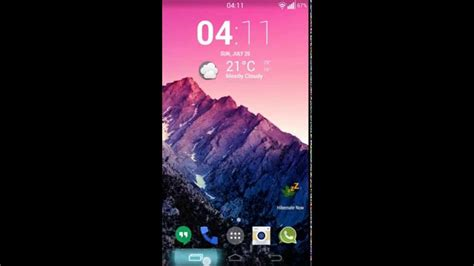 changing themes on lg g3 how to change your softkey theme without root on lg g3