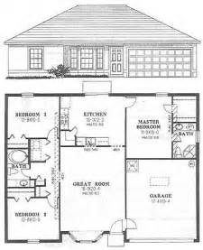 floor plan of my house tbilemdjian s just another weblog