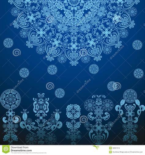 pattern blue dark dark blue pattern