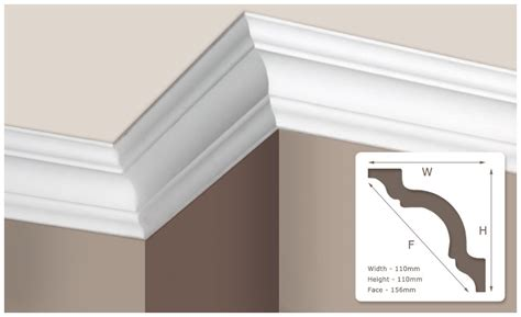 Wood Floor Protection designer mouldings cornices skirtings and dado rails in