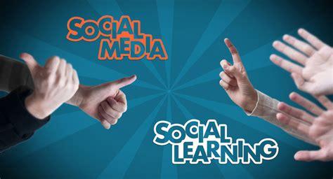 april si鑒e social april 2015 fortbildungen zu lehren und forschen mit