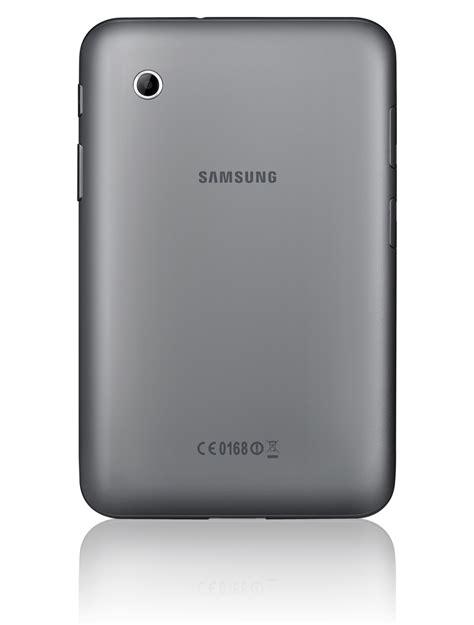 samsung 0168 tablet samsung galaxy tab ce0168 driver