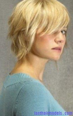 razored shag hair cut pinterest hair style shag