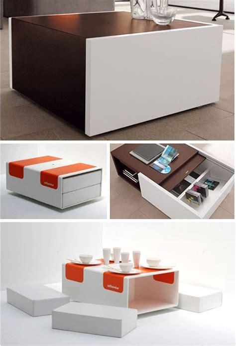 space saving furniture japanese space saving furniture beautiful cock love