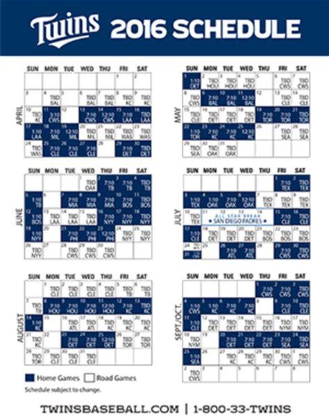 printable a s schedule 2016 mets schedule 2016 printable calendar template 2016