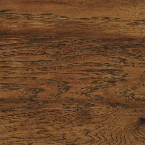 home decorators collection oldfield hickory     engineered hardwood flooring