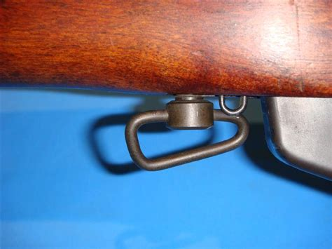 Mk Curious Sling milsurps knowledge library 1942 no 4 mk1 t savage