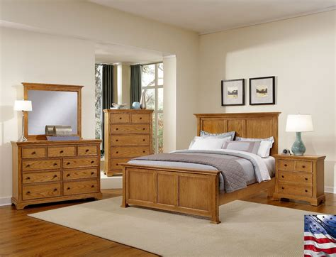 bedroom furniture photos arts and crafts bedroom furniture craftsman photo royal