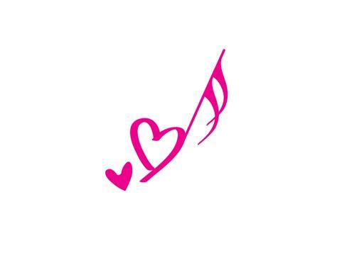 design free music logo music logo design joy studio design gallery best design