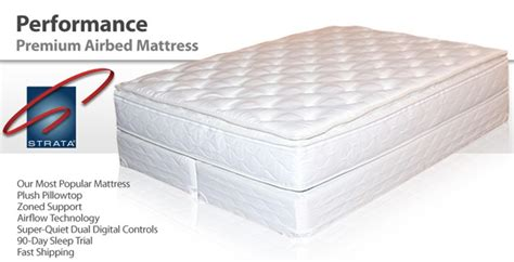 compare  select comfort  sleep number beds call