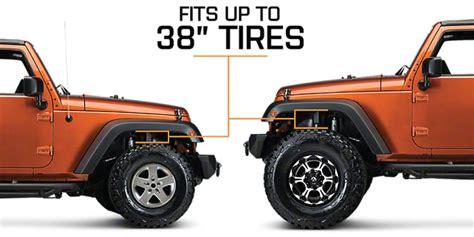 best jeep lift jeep lift kit best chrysler dodge jeep ram