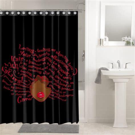 bathroom decor shower curtains bathroom shower curtains and decor