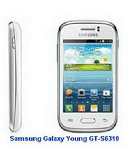 wallpaper animasi hp samsung galaxy young daftar harga hp samsung android harga 1 jutaan terbaru