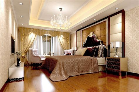 luxury small bedroom designs luxury bedroom design 3d house free 3d house pictures