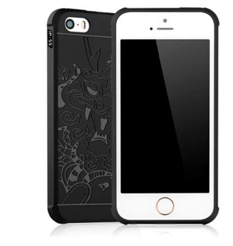 Hp Iphone 5 Di Lazada makin hits di sosmed pakai 13 aksesoris handphone dari lazada
