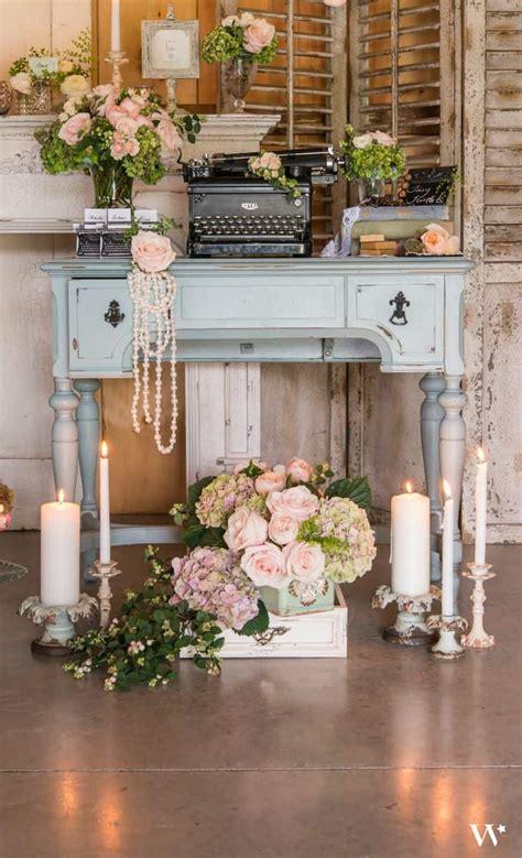 Wedding Vintage by Vintage Wedding Reception Best Photos Wedding Ideas