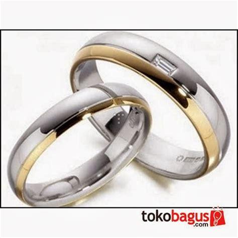 Cincin Kalsedon Minimalis Dan Murah Pastinya Murah 3 desain cincin tunangan album wedding