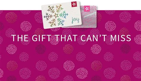 American Girl Gift Card Balance - gifts for girls american girl 174