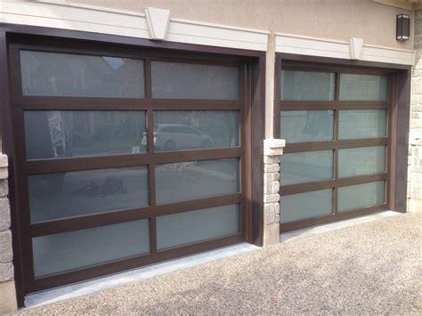 just garages custom built garage doors exles ideas pictures