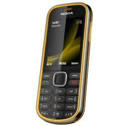 Mobile Phone Price Mobile World Nokia Mobiles View Nokia Mobile Prices