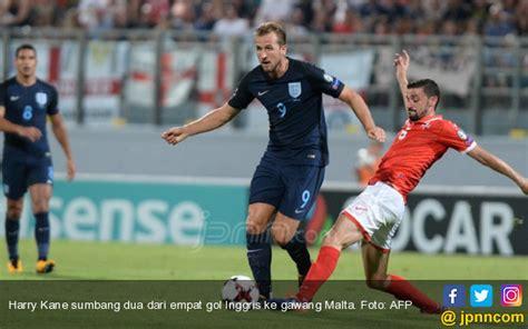 Klasemen Grup Piala Dunia 2018 Inggris Kukuh Di Puncak Grup F Kualifikasi Piala Dunia 2018
